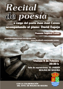 cartel piano recital (1)